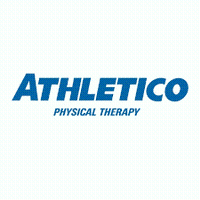 Athletico Physical Therapy - Vermillion