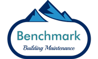 Benchmark Building Maintenance, LLC