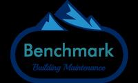 Benchmark Building Maintenance, LLC