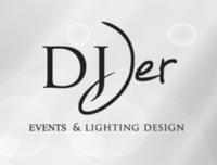 DJ Jer Events and Lighting Design