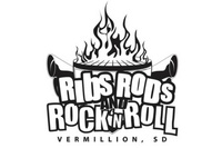 Ribs Rods & Rock N Roll