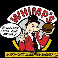 Whimp's Steakhouse