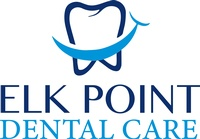 The Dentist at Elk Point