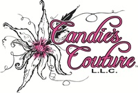 Candie's Couture