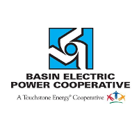 Basin Electric Power Coop.