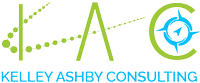 Kelley Ashby Consulting