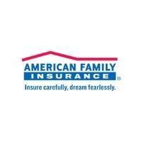American Family Insurance - Dan Beukelman