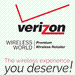 Wireless World /Verizon