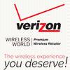 Wireless World /Verizon