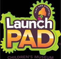 LaunchPad Children's Museum