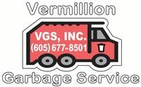 VGS Inc