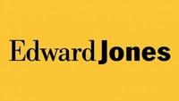 Edward Jones - Thomas Overby