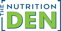 The Nutrition DEN