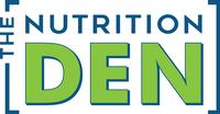 The Nutrition DEN