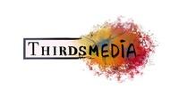 ThirdsMedia