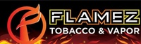 Flamez Tobacco & Vapor