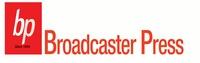 Broadcaster Press/Plain Talk