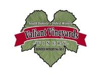 Valiant Vineyards Winery