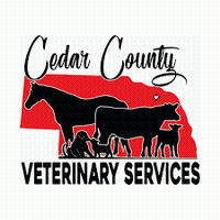 Cedar County Veterinary Services