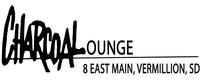 Charcoal Lounge