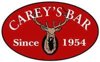 Carey's Bar