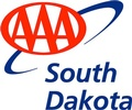 AAA of South Dakota