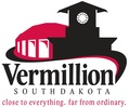City of Vermillion