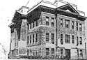 Gallery Image Clay%20Courthouse%20BandW.jpg