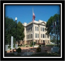 Gallery Image Clay%20Courthouse.jpg