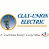 Clay Union Electric Coop