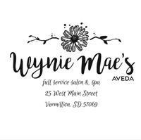Wynie Mae's Aveda Salon & Spa