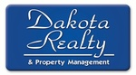 Dakota Realty and Property Management