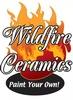 Wildfire Ceramics
