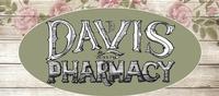 Davis Pharmacy