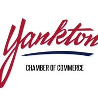 Yankton Chamber