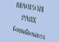Madison Park Townhomes
