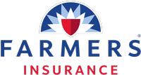 Farmers Insurance, Sara Bye Agency LLC
