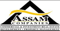 Hamad Assam Corporation