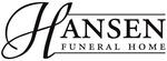 Hansen Funeral Home