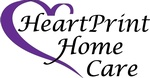 HeartPrint Home Care, Inc.