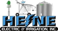 Heine Electric and Irrigation, Inc.