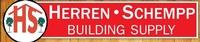 Herren-Schempp Building Supply