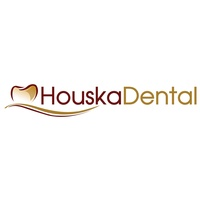 Houska Dental Clinic