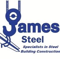 James Steel
