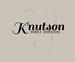 Knutson Family Dentistry