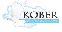 Kober Funeral Home