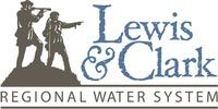 Lewis & Clark Regional Water System