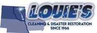Louie's Cleaning & Restoration