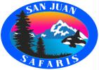 San Juan Safaris Whale Watch & Wildlife Torus