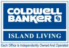 Colleen Sargent @Coldwell Banker Island Living